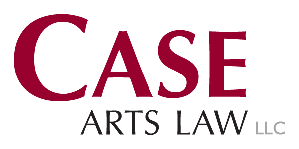 Case Arts Law LLC
